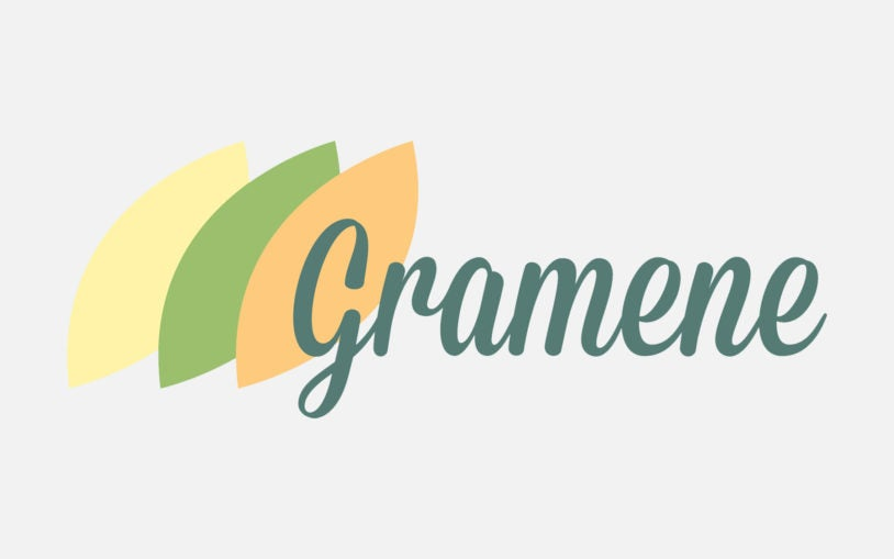 """Gramene"" database facilitates global agricultural research"
