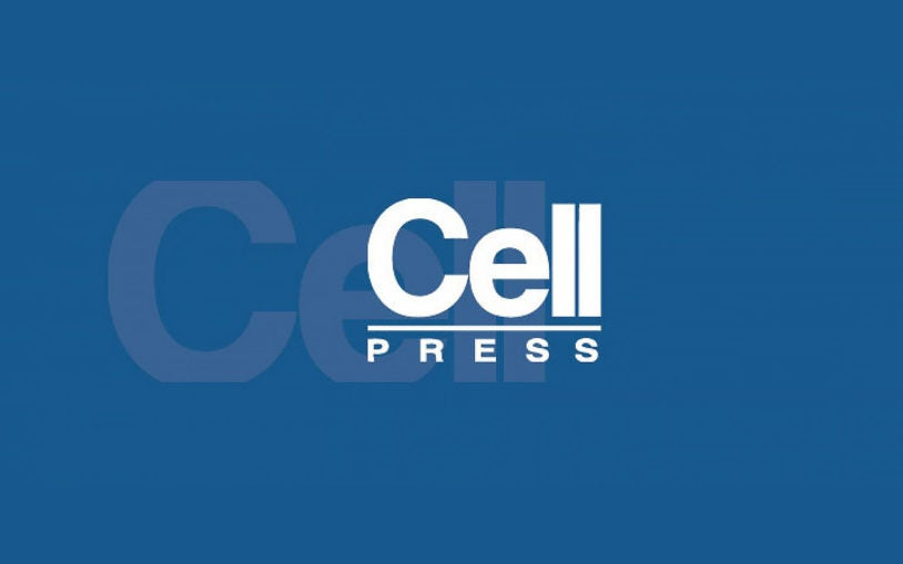 Three studies by Cold Spring Harbor Laboratory scientists appear in the latest issue of <em>Cell</em>