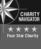 charity navigator 2010