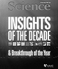 insights cover 2010