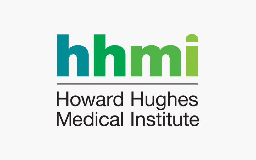 Howard Hughes Medical Institute renews support for CSHL postgraduate courses