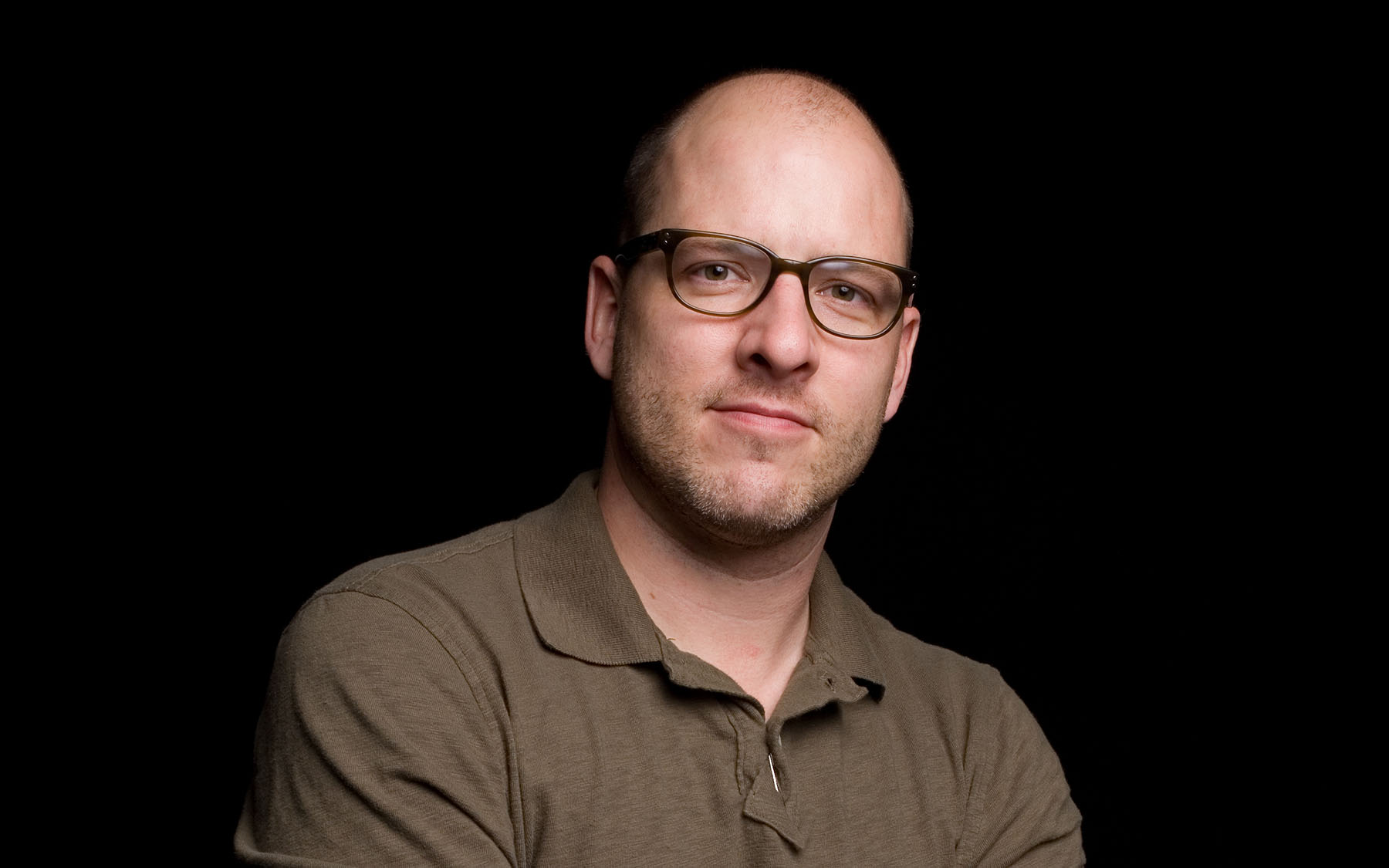 Chris Hammell