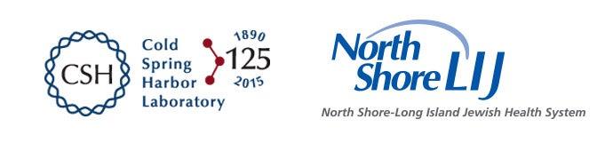 Cold Spring Harbor Laboratory and North Shore-LIJ announce