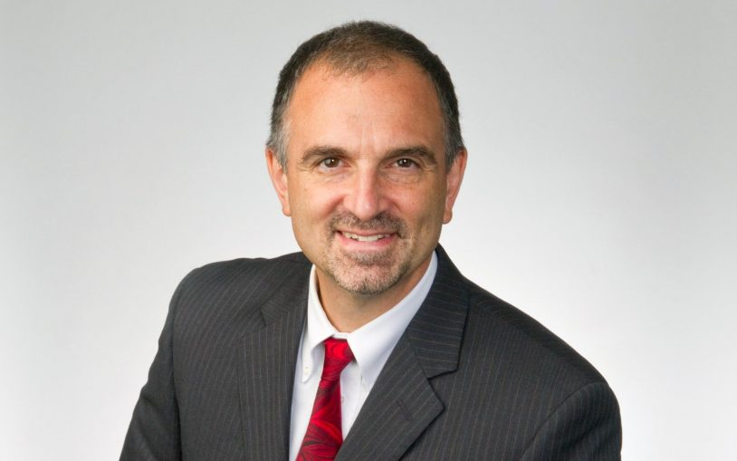 Regeneron's Dr. George D. Yancopoulos elected to Cold Spring Harbor Laboratory Board of Trustees