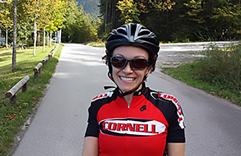 Michelle Cilia