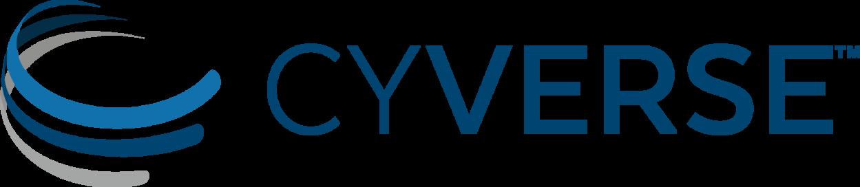 CyVerse