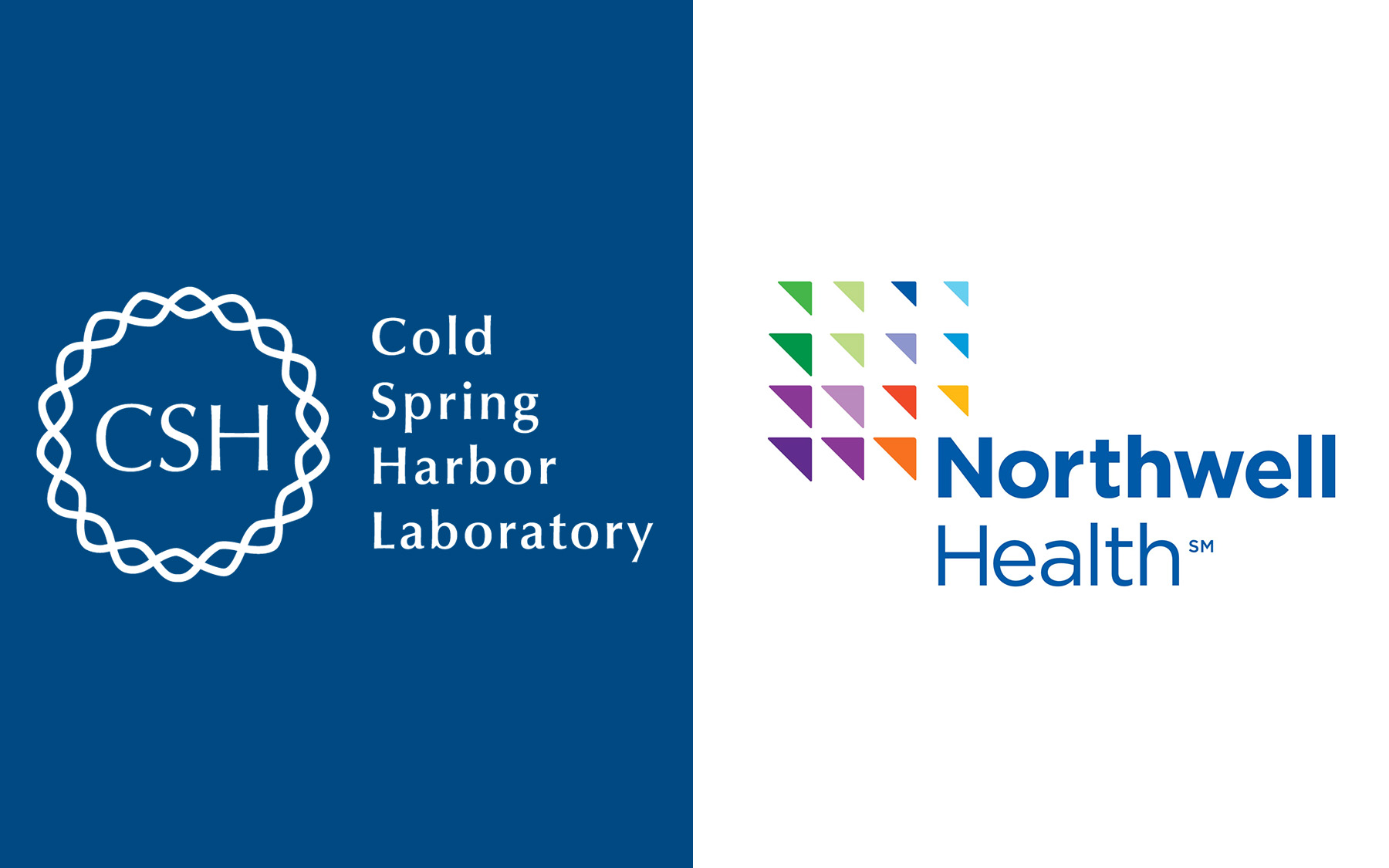 CSHL Northwell Health partnership