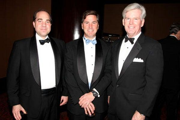 Fife Whitman, Richard Schnier, Jerome Lucas