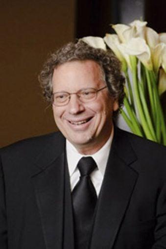 Dr. Michael Wigler