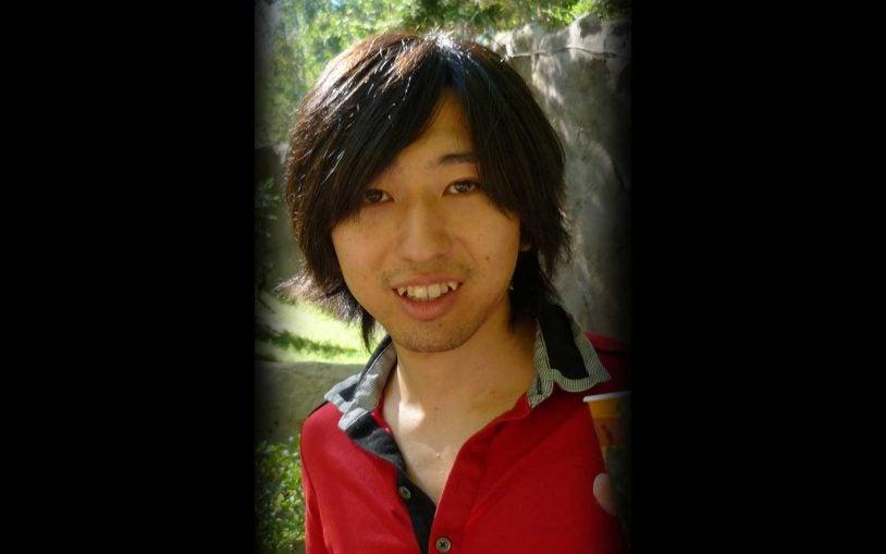 Hiroshi Makino