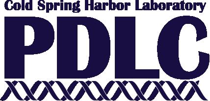 PDLC logo