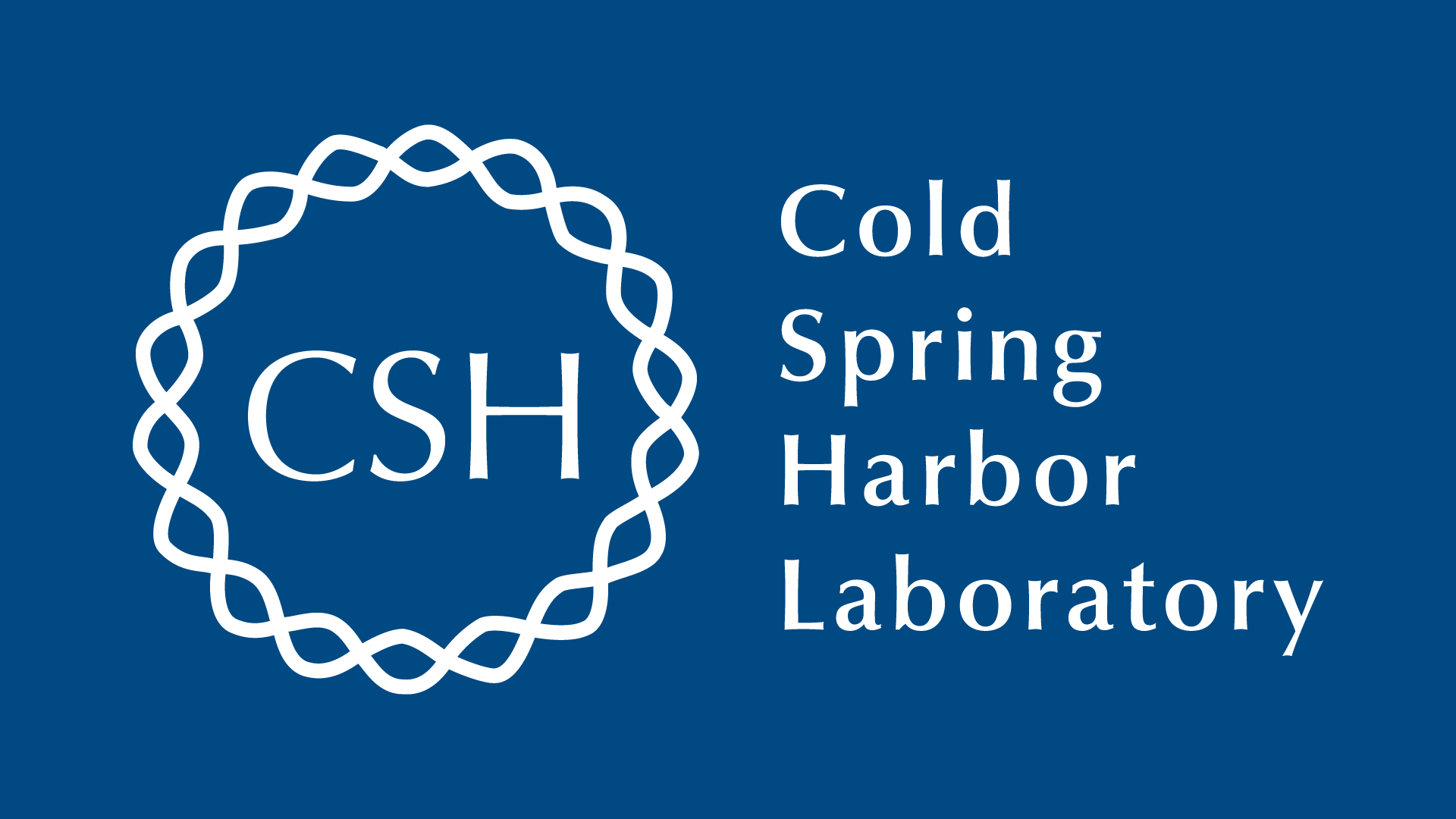 Cold spring harbor laboratory advancing the frontiers of biology cold spring harbor laboratory advancing the frontiers of biology through education and research cold spring harbor laboratory biocorpaavc