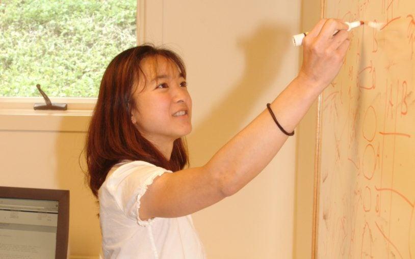 Beth Chen