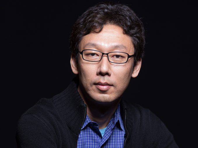 Hiro Furukawa