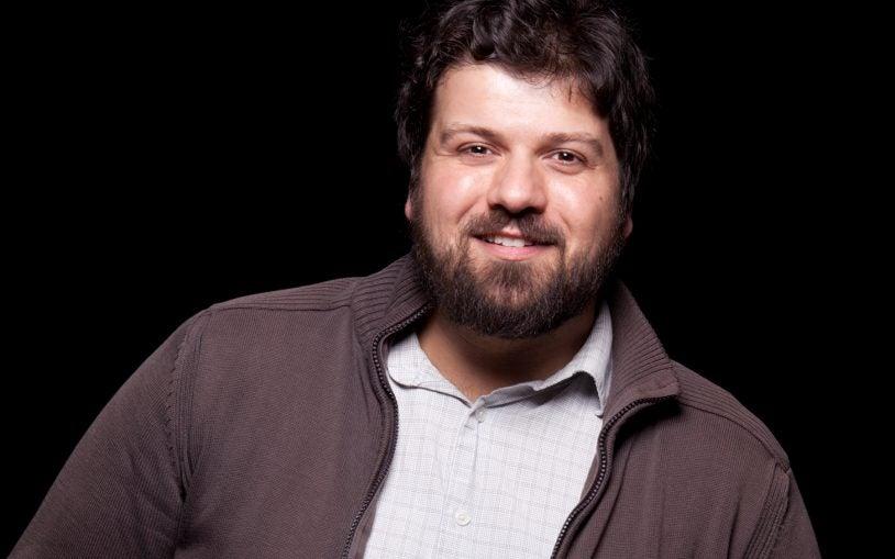 Joseph Calarco