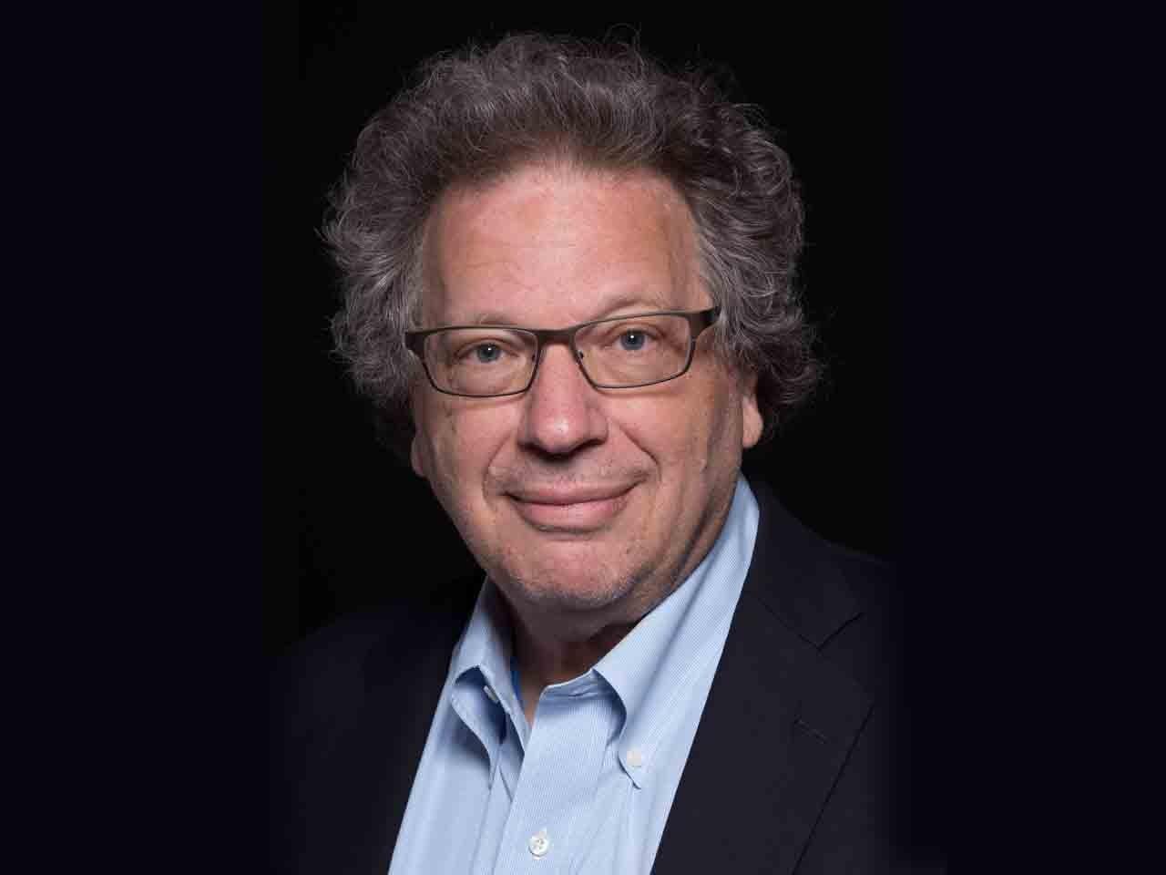 Michael Wigler