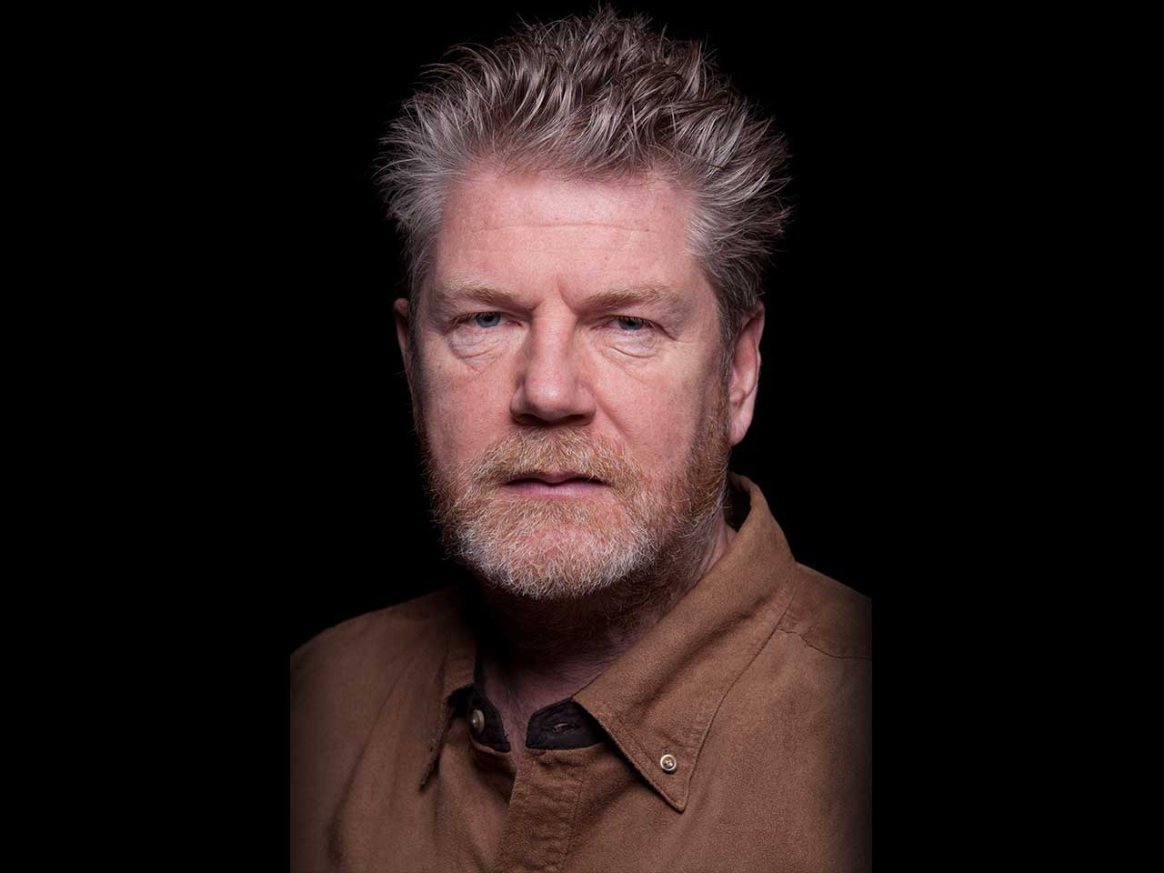 David J. Stewart