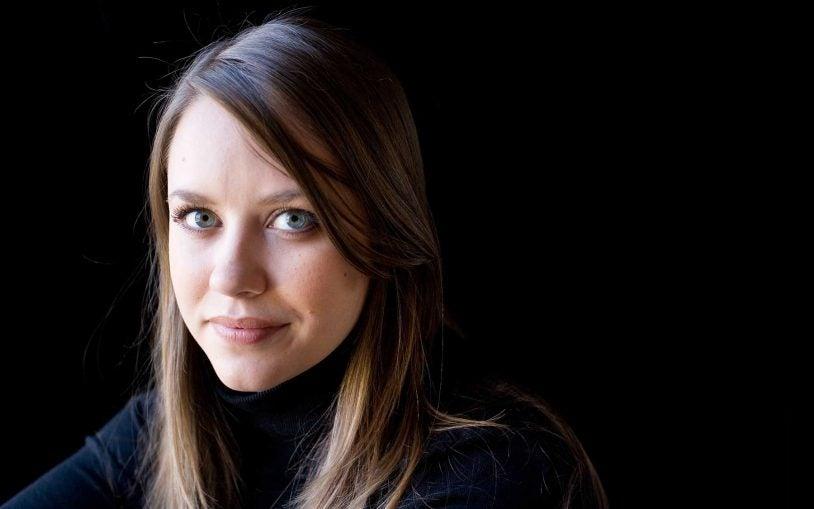 Allison Blum