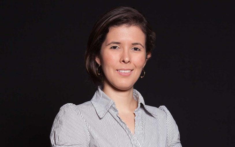Cinthya Mendoza