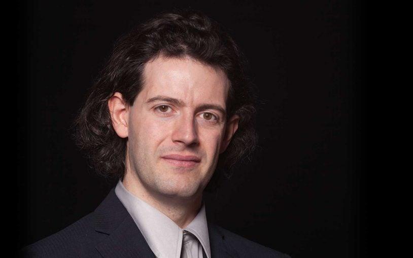 Dario Bressan
