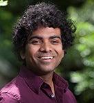 Abhishek Dev