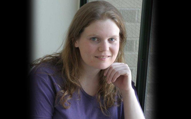Elizabeth Bartom