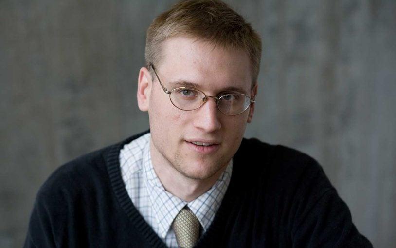 Galen Collins