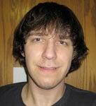Jonathan Geisinger