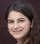 Hannah Gendelman