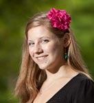 Emily Glassberg