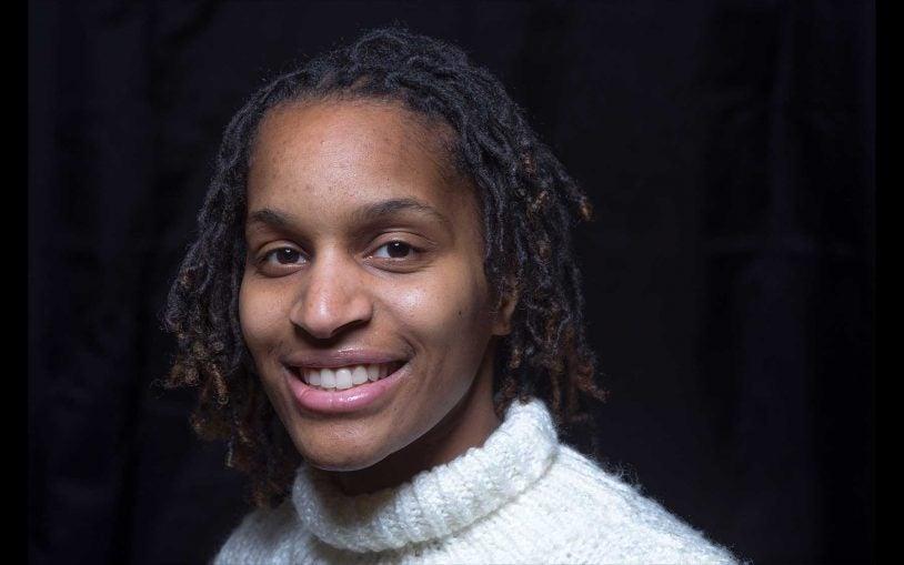 Hassana Oyibo