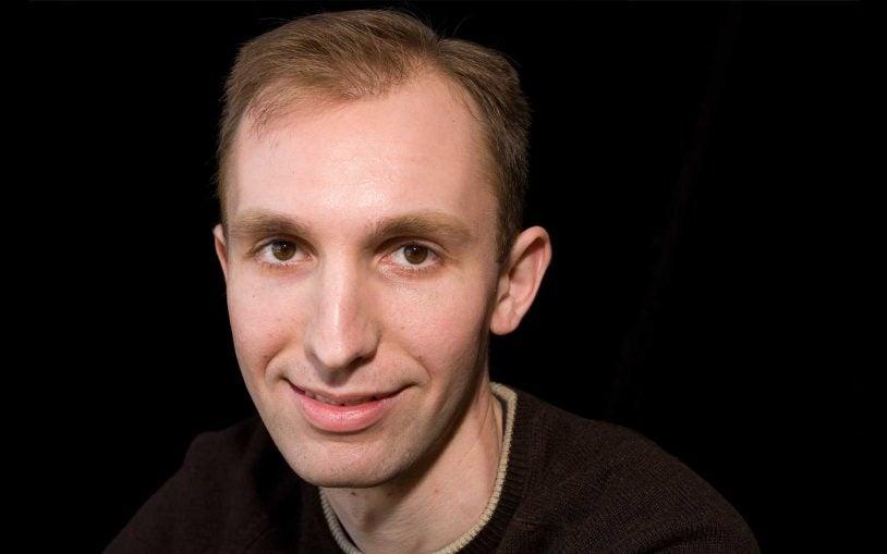 Jeremy Wilusz