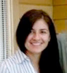 Erin Jimenez