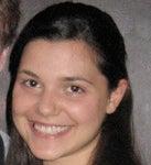 Olga Minkina