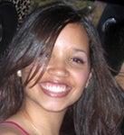 Cindy Puente
