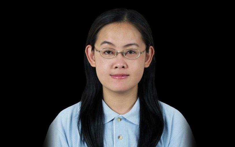 Shu-Ling Chiu