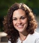 Marta Andrés Terré