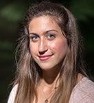 Melina Gyparaki