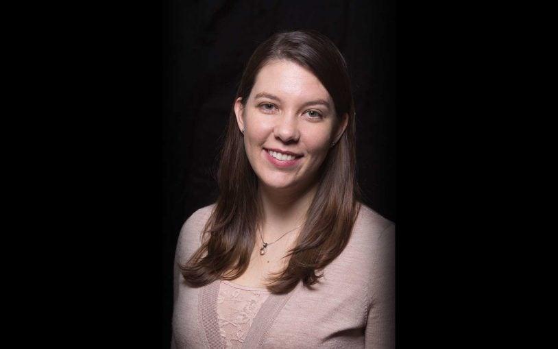 Katie Liberatore