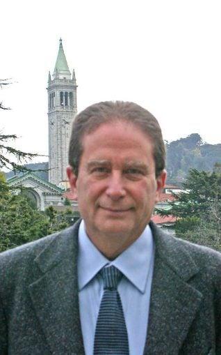 Michael R. Botchan