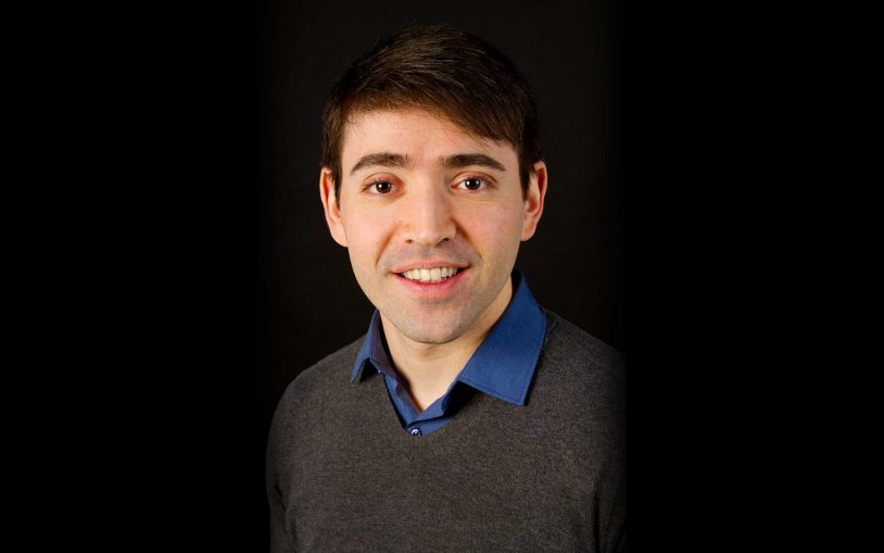 Mitchell Bekritsky