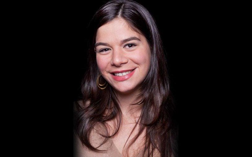 Paloma Guzzardo