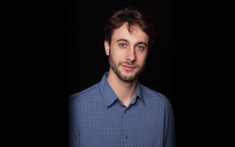 Philippe Batut