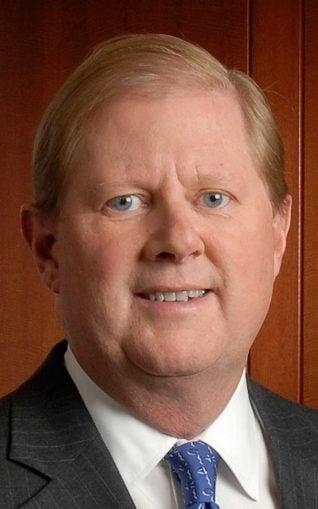 Robert D. Lindsay