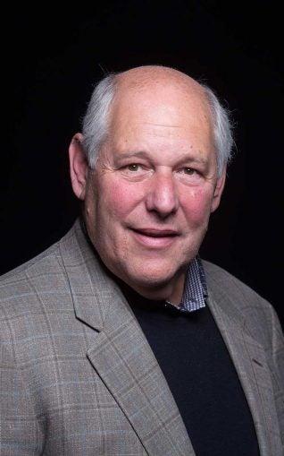 Robert W. Lourie