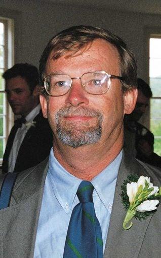 William S. Robertson