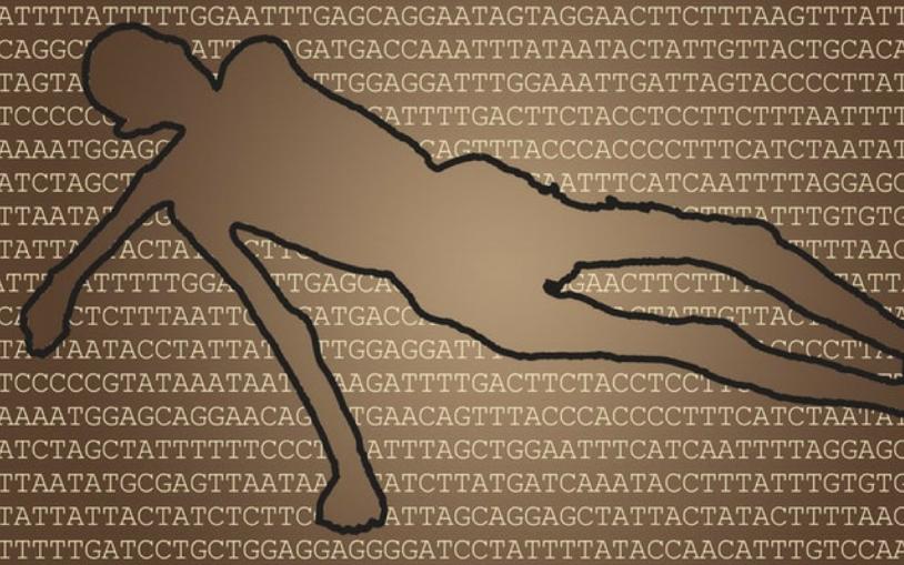 Saturday DNA! Isolation Optimization