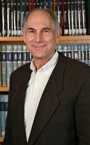 Stuart Weisbrod
