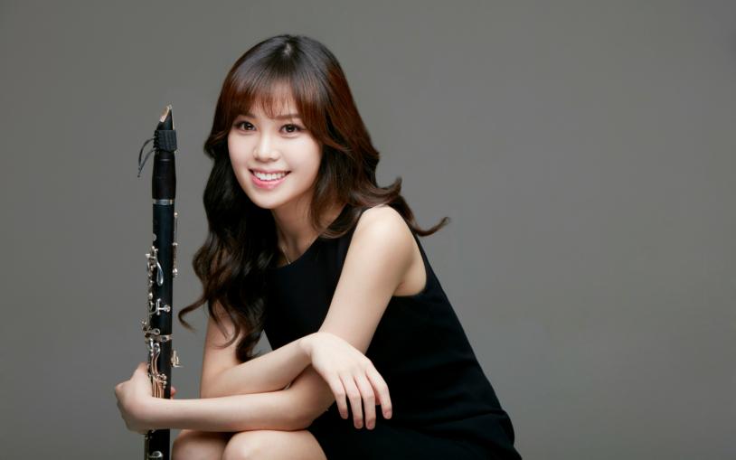 Yoonah Kim
