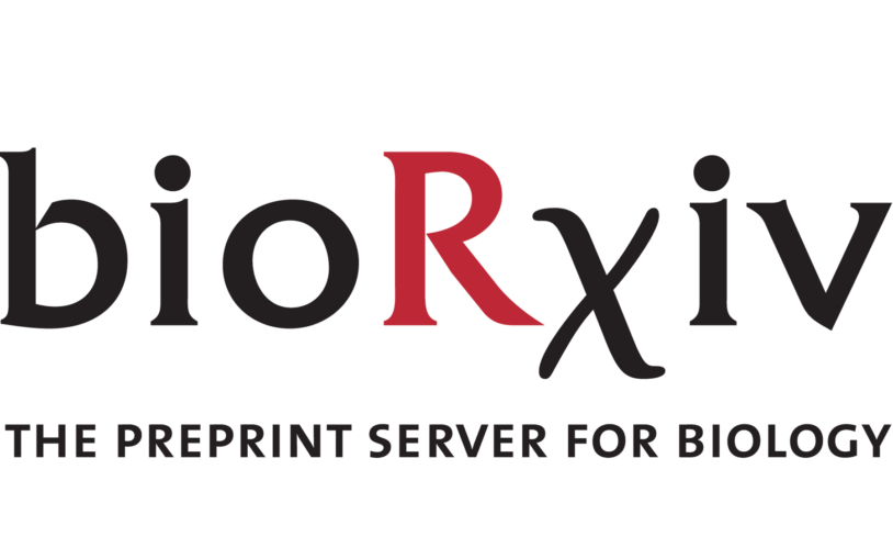 PLOS and CSHL enter agreement to enable preprint posting on bioRxiv